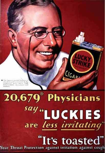 Doc caution sanitaire