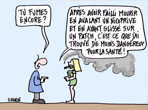Dangers_arret_du_tabac