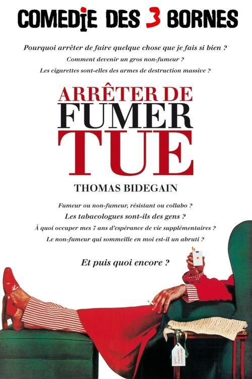 Bidegain_arreter_de_fumer_tue