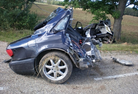 Accident_voiture