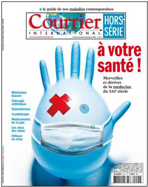 Courrier_international_horssrie_mde