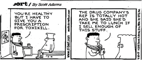 Dilbert_1_par_scott_adams