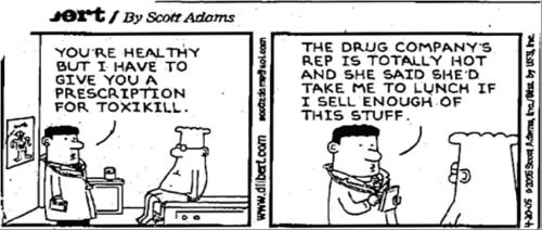 Dilbert_1_par_scott_adams