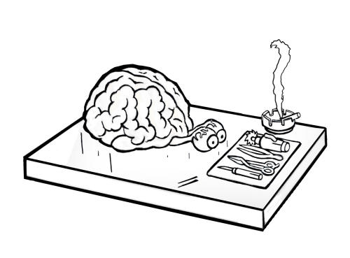 Antismoker_brains