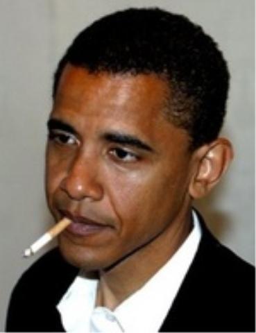 Barack_obama_fumeur