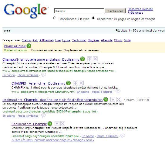 Champix - Recherche Google_1244743158504