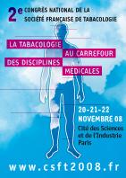 Congres_sft_tabacologie_paris_2008