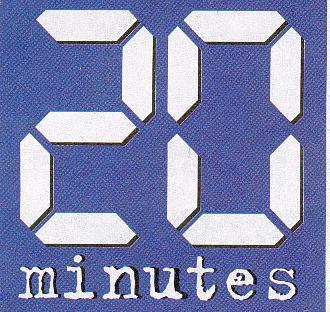 20_minutes_2
