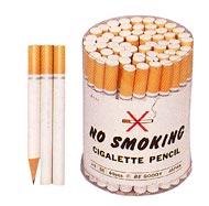 Crayons_no_smoking_chez_eyeball
