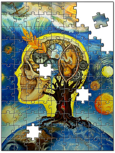 Can_you_puzzle_2008_seseskiz_galeri
