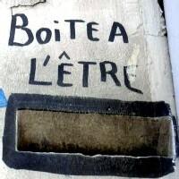 Boite_l_etre