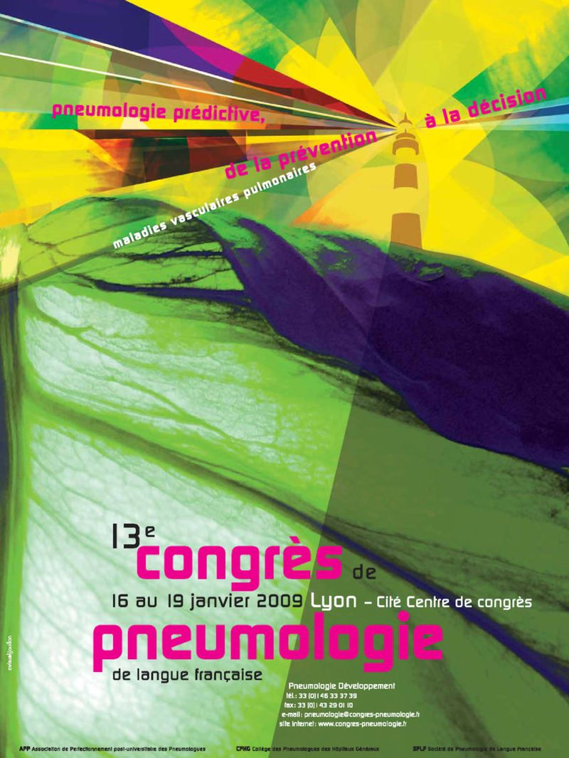 image from www.pneumologie-developpement.com