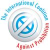 TicAP_logo
