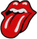 Langue Rolling Stones