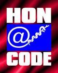 Logo HONcode