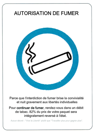 Autorisation-de-fumer