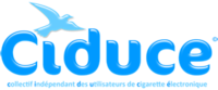 Ciduce logo