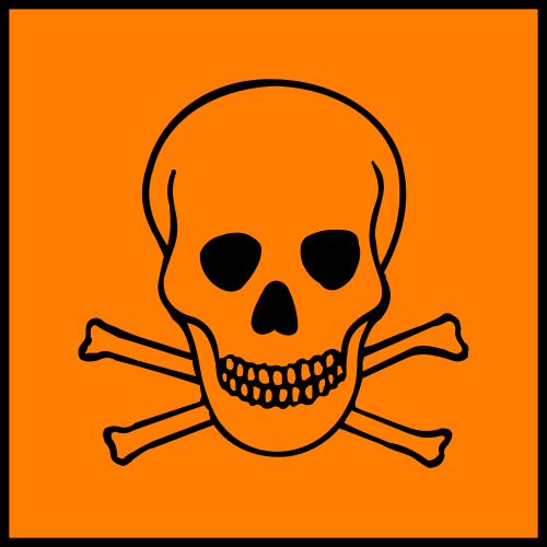 Nicotine insecticide pesticide