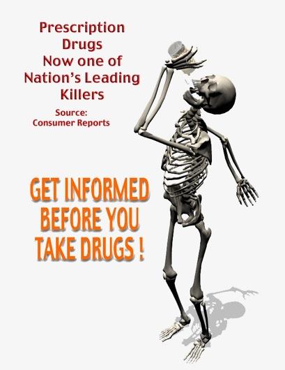 Pharma médocs TUE