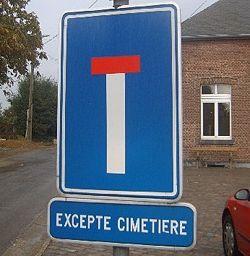suicide champix Rémi Bourgoin