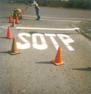 Sotp pour Stop