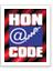 HONcode Unairneuf