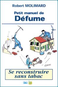 Couverture Défume Molimard Sides 2007