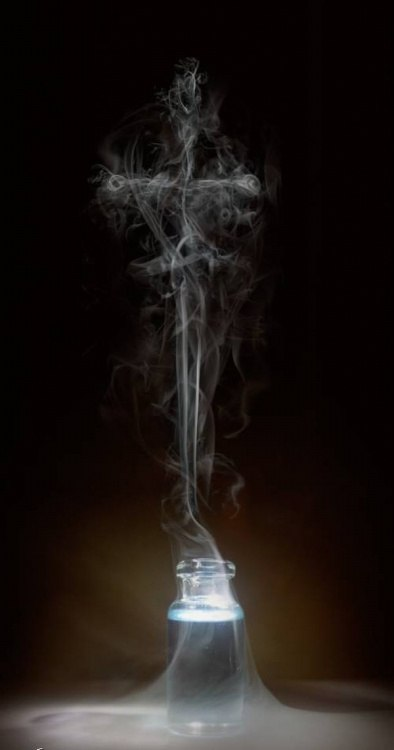 Fumée secte ripou tabacologie Dautzenberg