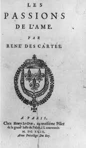 Descartes sésame arret tabac