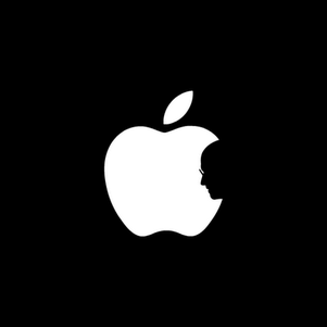 Steve Jobs Apple RIP