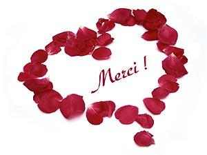 Remer_photo_saint_valentin_