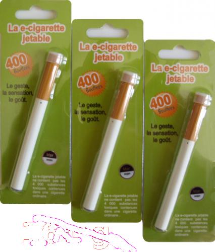 e-cigarettes forum-ecigarette