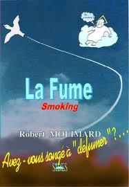La Fume Molimard Sides 2003