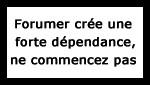 Forumer Atoute Atoute.org Fumer tabac