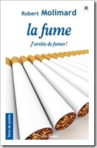 De Borée – La fume Molimard