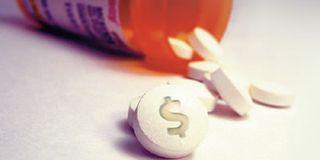 Pharmacollusion corruption Big Pharma Dautzenberg Borgne Martinet