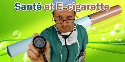 E-cigarette asthme pneumologie pneumologue EFR