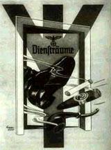 Rauchen verboten nazi