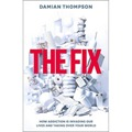 Damian Thompson The Fix