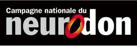 Neurodon campagne 2012
