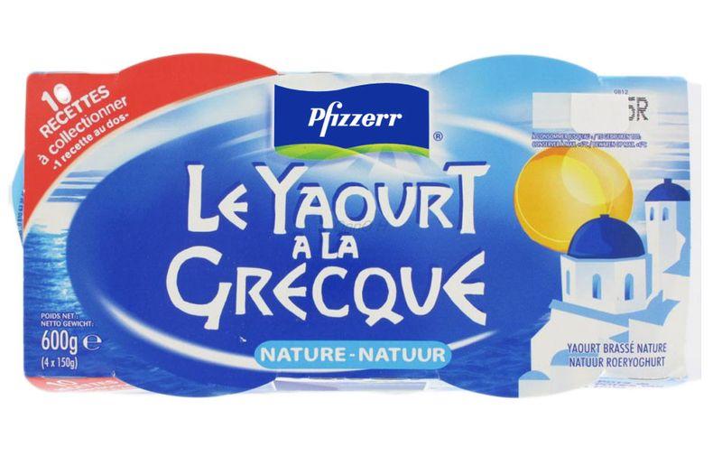 La dernière étude sur l'e-cigarette a comme un goût de yaourt à la grecque credit ma-cigarette 060912