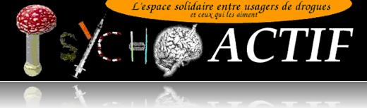 Banniere psychoactif.fr
