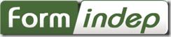 Formindep logo V2