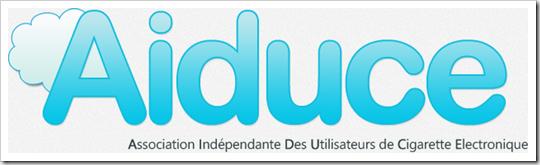 Aiduce logo