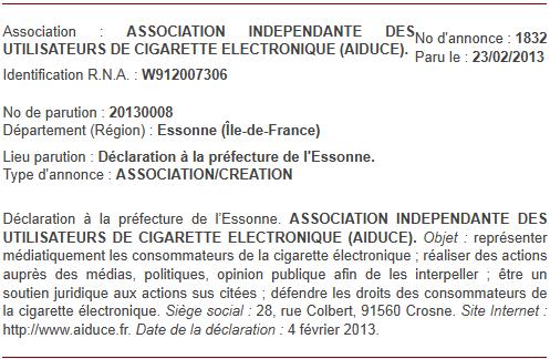 Aiduce JO Association_20130223_110416