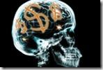 Cerveau ripou