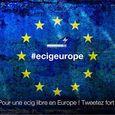 Pour une ecig libre en Europe _ecigeurope