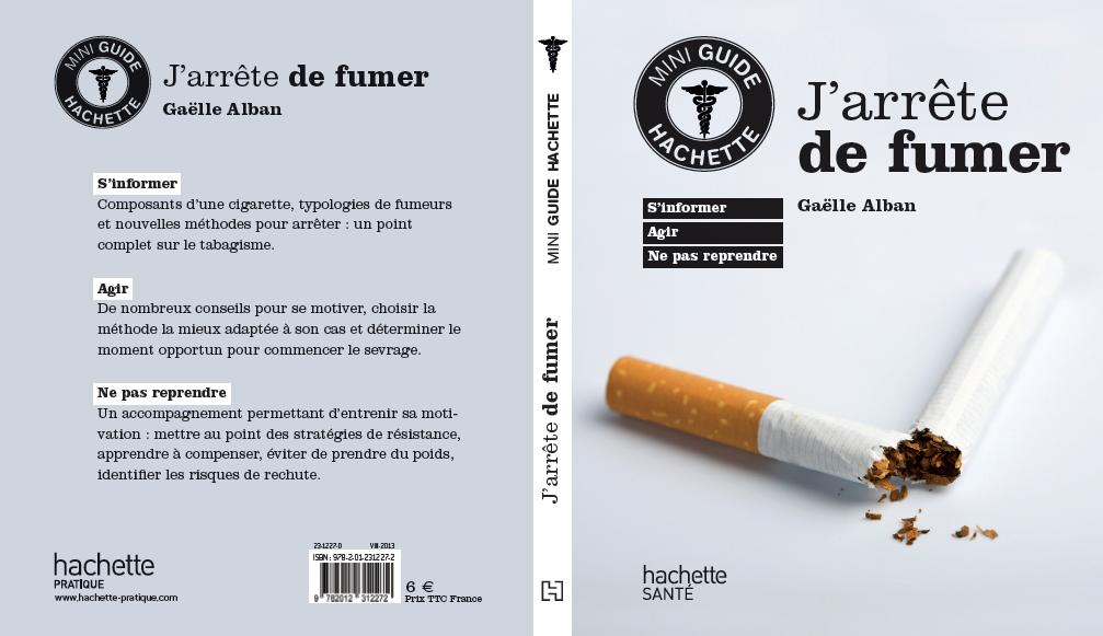 dialogue entre deux personnes de fumer