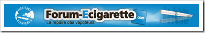 cigarette-electronique-forum