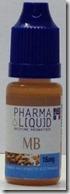 Pharmaliquid 16 mg MB